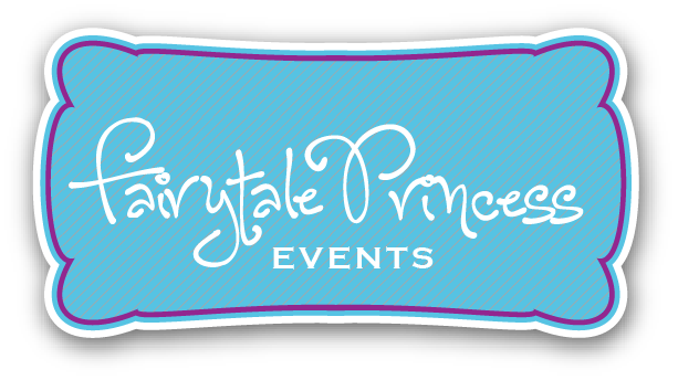 Fairy Tale Princess Events