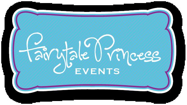 Fairy Tale Princess Events