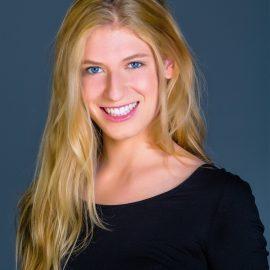 Melissa Trelstad